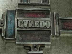 CANEDO_01