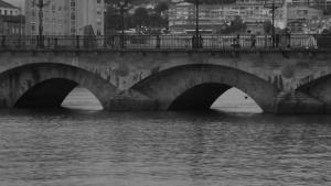 PonteQuieta 2