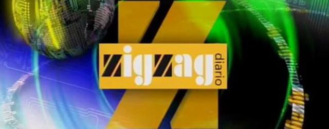 ZigZagDiario