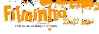 cartaz-2008