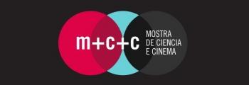 mostra-ciencia-cinema-2008