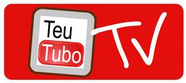 teutubo_tv