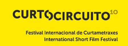 curtocircuito10