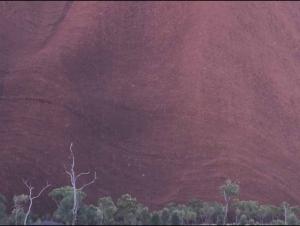 Uluru-3b