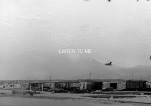 listen-final_670